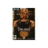 Eva cash - d.ı.r.t. Project Pc