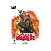 Weırd War Pc