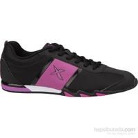 Kinetix Fonda Kadın Spor Ayakkabı A1235380
