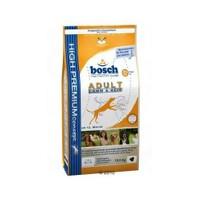 Bosch Kuzulu Pirinçli Yetişkin Köpek Maması - 3Kg