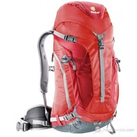Deuter Act Trail 32 Litre Sırt Çantası (34432.552)