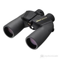 Nikon Binocular 7X50CF WP Dürbün
