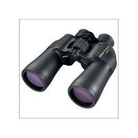 Nikon A211 ACULON 10x50 CF Dürbün