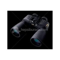 Nikon Binocular Action EX 16X50 CF Dürbün