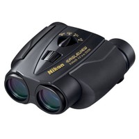 Nikon Binocular 8-24X25mm EagleView Zoom Black Dürbün