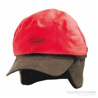 Hart Tapa Fluo Blz4 Şapka