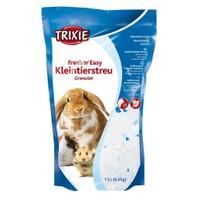 Trixie Kemirgen Slica Tuvalet Kumu 1Lt.