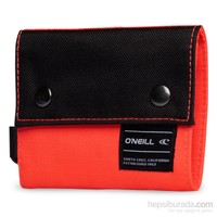 O'neill Ac Pocketbook Wallet Çanta