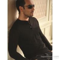 Xman Erkek T-Shirt 746