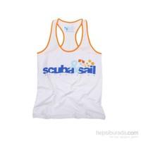 Jack Harbour Scb-12 Bayan T-Shirt