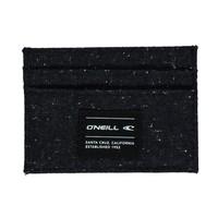 O'neill Bm İnvisible Wallet Çanta