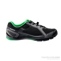Ayakkabı Günlük Erkek (Eshct41g410l)