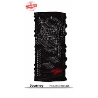 Narr Journey Bandana