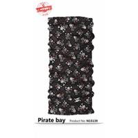 Narr Pirate bay Bandana