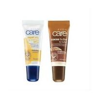 Avon Care Kakao Yağlı Ve Arı Sütü İçeren Dudak Balmı