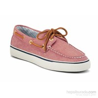 Sperry Bahama Kadın Günlük Spor Ayakkabı 9447855