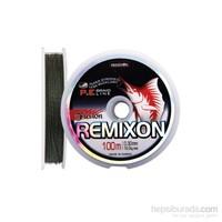 Remıxon Fusion İp Misina