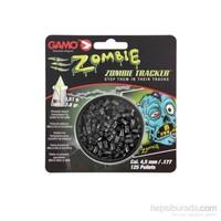 Gamo Zombie Havalı Tüfek Saçması