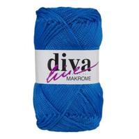 Diva Line Makrome El Örgü İpliği 3020