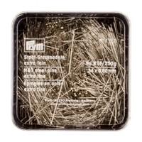 Prym 250 Gr. Çelik Toplu İğne - 024818