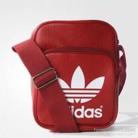 Adidas Ab2735 Mini B Classıc Unisex Originals Çanta