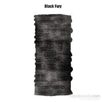 Narr Black Fury Bandana