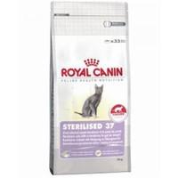 Royal Canin Kısırlaştırılmış Kedi Maması - 4Kg