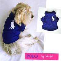 Polo By Kemique Tişört Mavi L