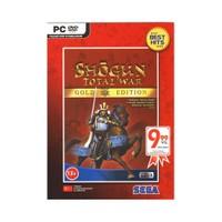 Shogun Total War Gold Pc