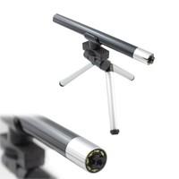 Elektromer Ek-Vm019 Dijital Usb Kalem Mikroskop