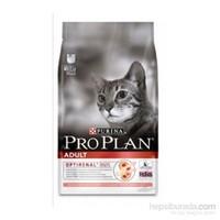 Pro Plan Somonlu Yetişkin Kuru Kedi Maması 1,5Kg