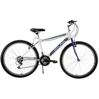 Tunca Bisiklet 26 J Atlas Spor Düz