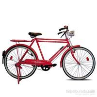 Belderia Service Çubuk Fren 26'' Jant Bisiklet