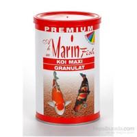Koi Maxi Gran.500 Ml Balık Yemi