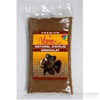 Natural Cichlid Gran.500 Gr Balık Yemi