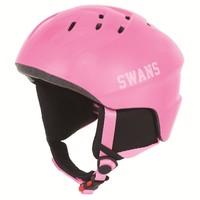 Swans H-41 Kayak Kaskı