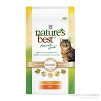 Hill's Nature's Best Tavuklu Yetişkin Kedi Maması 2 Kg (Nature`s Best Adult with Chicken) gk
