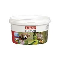 Beaphar Gıstocal Vitaminkedi Ve Köpekler İçin Besin Takviyesi 250 Gr