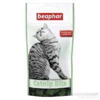 Beaphar Catnipli Ödül Tableti 35 Gr