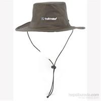 Trekmates Explorer Şapka Stch57-K / Haki - L