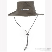 Trekmates Explorer Şapka Stch57-K / Haki - M
