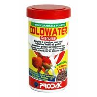 Prodac Coldwater Granules 250 Ml 90 Gr