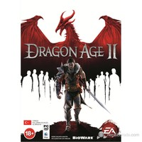 Dragon Age 2 PC