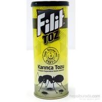 Filit Karınca Tozu 091050