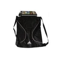 Adidas Sackpack Çanta