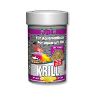 Jbl Krill Balık Yemi 250 Ml - 40 Gr
