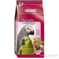 Versele-Laga Parrots Prestige Papağan Yemi 1Kg