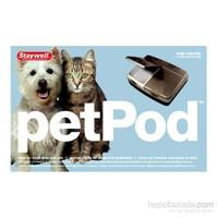 Staywell Kedi Ve Küçük Irk Köpekler İçin Otomatik Mama Kabı