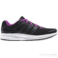 Adidas B39761 Duramo Koşu Ayakkabısı