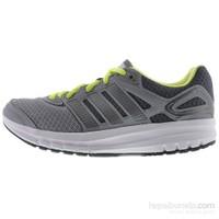 Adidas B39763 Duramo Koşu Ayakkabısı